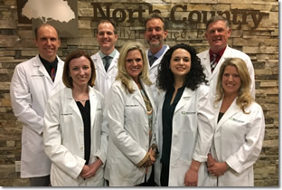 family practice doctors southlake texas